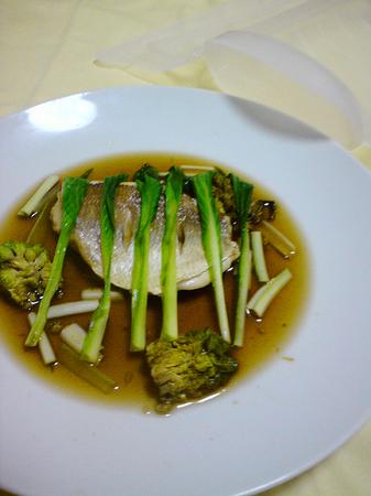山菜煮.jpg