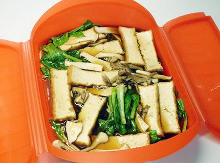 小松菜1.jpg