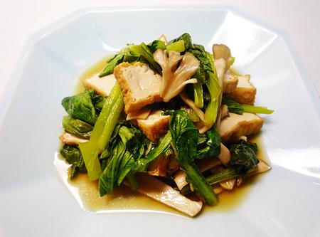 小松菜2.jpg